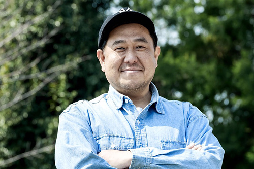 Akio Honma
