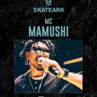 MC MAMUSHI