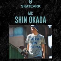 Shin Okada